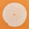 funky quirky unusual modern cool card cards greetings greeting original classic wacky contemporary art illustration fun vintage retro art-press royal academy of arts richard long cornwall spiral