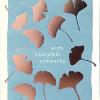 quirky unusual modern cool card cards original classic contemporary art illustration vintage retro archivist-cards sympathy