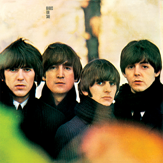 beatles hype-cards for sale album cover music